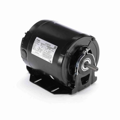 Century SGF2034V4 1/3 HP 1800 RPM 115 Volts General Purpose Motor
