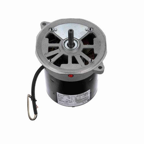 Century OL2032 1/3 HP 3450 RPM 115/230 Volts Oil Burner Motor