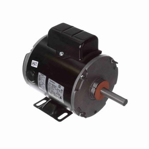 Century C723A 1/3 HP 1140 RPM 208-230 Volts Transformer Cooling Fan Motor