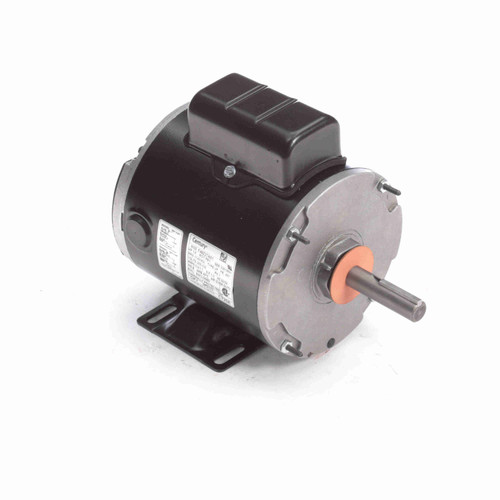 Century C720A 1/6 HP 1140 RPM 208-230 Volts Transformer Cooling Fan Motor