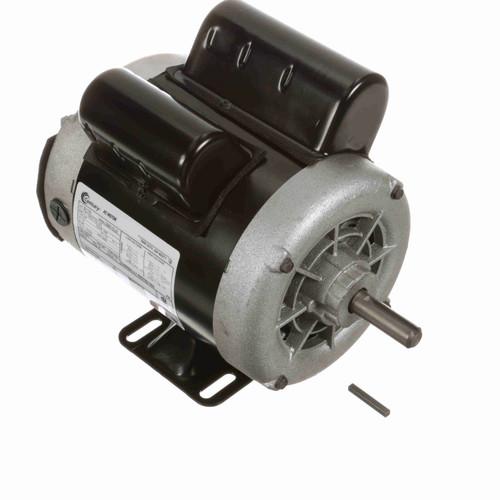 Century B176 1-1/2 HP 3450 RPM 115/230 Volts High Pressure Washer Motor