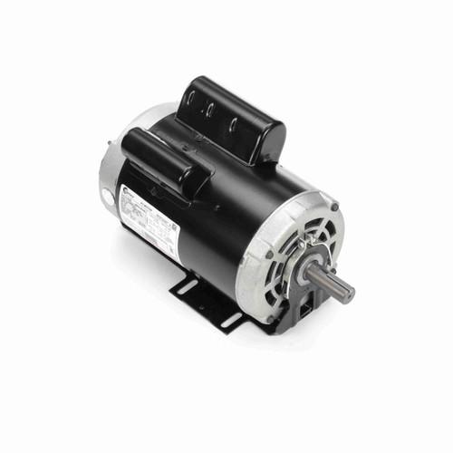 Century V1154B 1-1/2 HP 1725 RPM 115/230 Volts Evaporative Cooler Motor