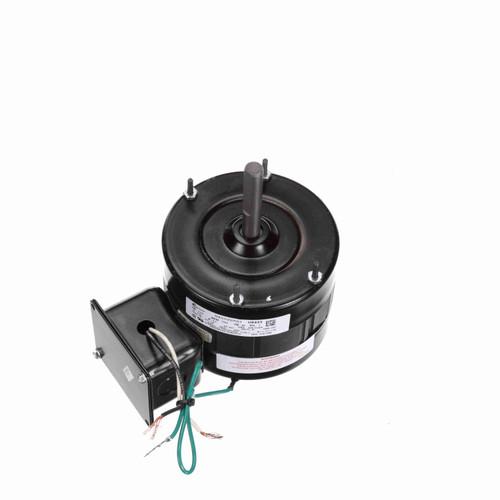 Century U6433 1/15 HP 1050 RPM 115 Volts Unit Heater Motor