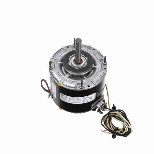 Century 360 1/6 HP 1075 RPM 115 Volts Unit Heater Motor