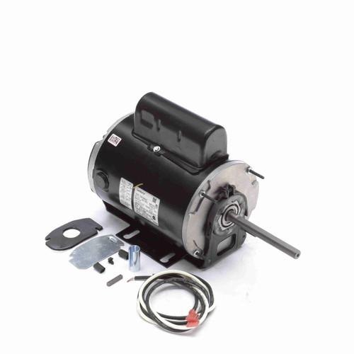 Century 769A 1/2 HP 1725 RPM 115/230 Volts Unit Heater Motor