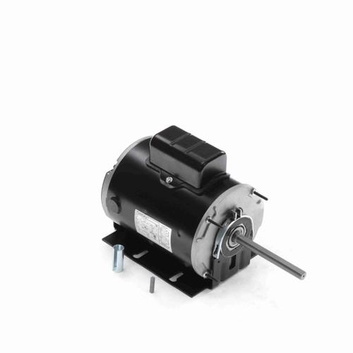 Century 733A 1/2 HP 1140 RPM 115/208-230 Volts Unit Heater Motor