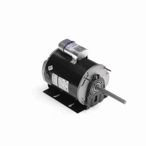 Century 768A 1/3 HP 1725 RPM 115/230 Volts Unit Heater Motor