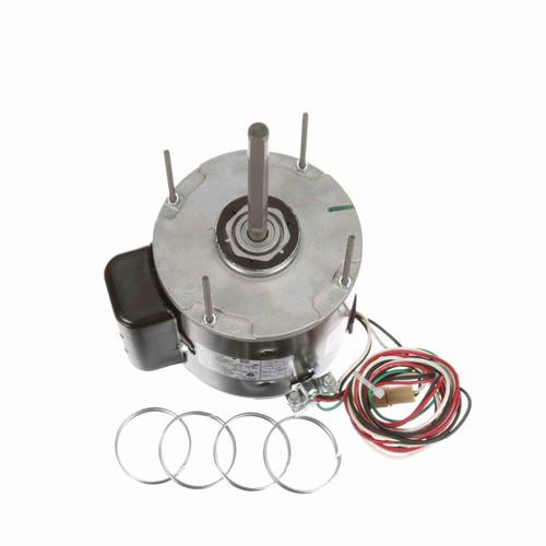 Century UH1036NB 1/3 HP 1100 RPM 115 Volts Unit Heater Motor