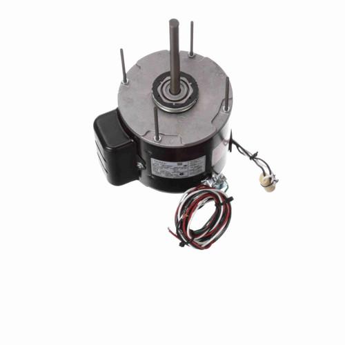Century UHH1036NB 1/3 HP 1100 RPM 230 Volts Unit Heater Motor