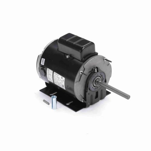 Century 732A 1/3 HP 1140 RPM 115/208-230 Volts Unit Heater Motor
