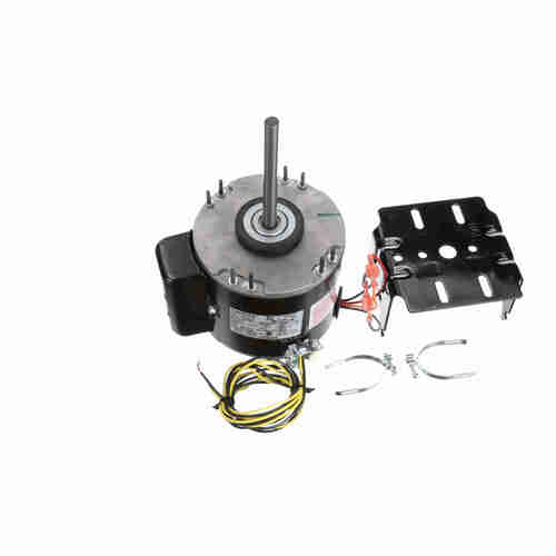 Century UH1036V1 1/3 HP 1075 RPM 115 Volts Unit Heater Motor