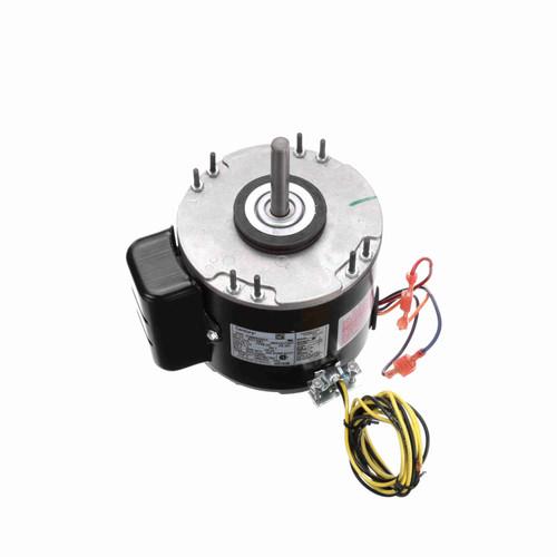 Century UH1036 1/3 HP 1075 RPM 115 Volts Unit Heater Motor