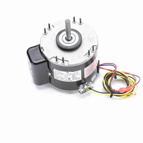 Century US1036NB 1/3 HP 1075 RPM 115 Volts Unit Heater Motor