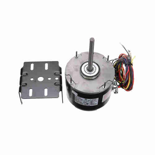 Century UHH1026 1/4 HP 1075 RPM 208-230 Volts Unit Heater Motor