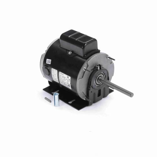 Century 731A 1/4 HP 1140 RPM 115/208-230 Volts Unit Heater Motor