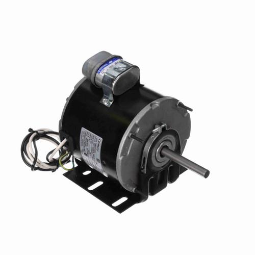 Century 734A 1/4 HP 1135 RPM 115 Volts Unit Heater Motor