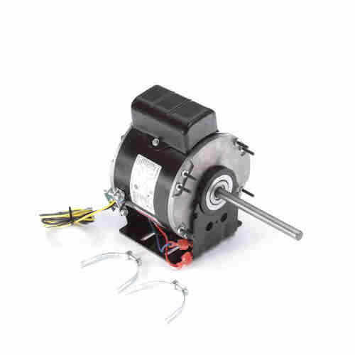 Century UH1026V1 1/4 HP 1075 RPM 115 Volts Unit Heater Motor