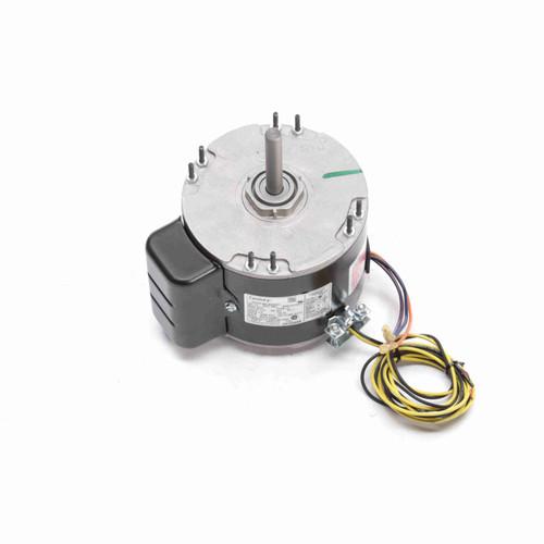 Century UH1026NB 1/4 HP 1075 RPM 115 Volts Unit Heater Motor