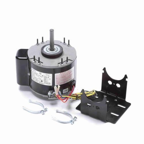 Century UH1026 1/4 HP 1075 RPM 115 Volts Unit Heater Motor