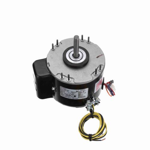 Century US1026 1/4 HP 1075 RPM 115 Volts Unit Heater Motor