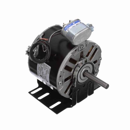 Century OHS1016 1/5 HP 1075 RPM 230 Volts Unit Heater Motor