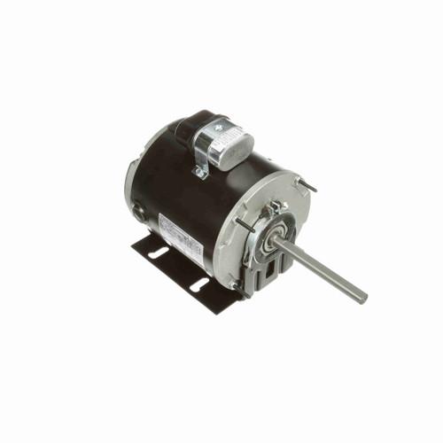 Century 730A 1/6 HP 1140 RPM 115/208-230 Volts Unit Heater Motor