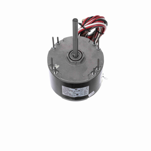 Century 136A 1/6 HP 1075 RPM 115 Volts Unit Heater Motor