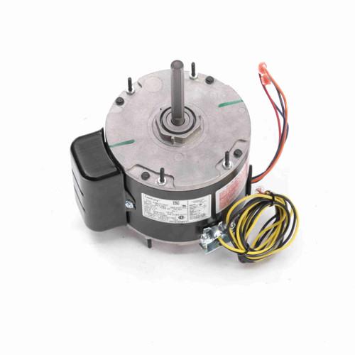 Century UH1016NBV1 1/6 HP 1075 RPM 115 Volts Unit Heater Motor