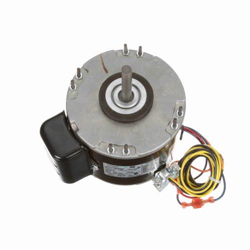Century US1016NB 1/6 HP 1075 RPM 115 Volts Unit Heater Motor