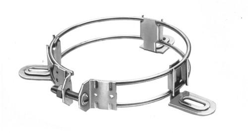 Fasco 55L Band Mounting Kit