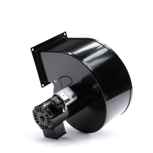 Fasco A455 455 CFM 1550 RPM 115 Volts Centrifugal Blower