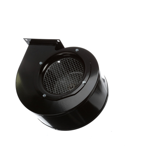 Fasco B45227-2 265 CFM 1570 RPM 230 Volts Centrifugal Blower