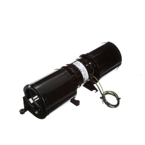 Fasco A212 212 CFM 2700 RPM 115 Volts Centrifugal Blower