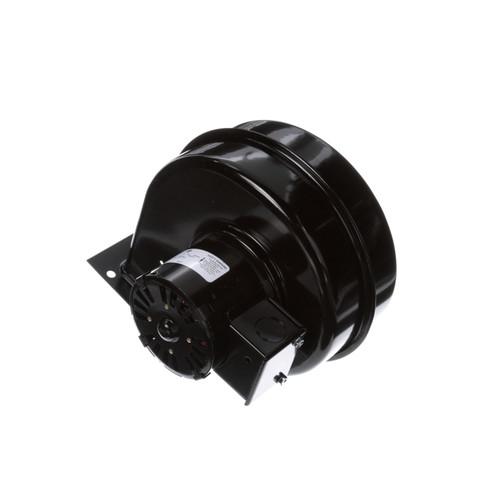 Fasco 50755-D500 160 CFM 1500 RPM 115 Volts Centrifugal Blower