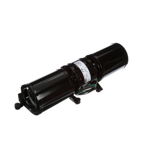Fasco A125 125 CFM 3200 RPM 115 Volts Centrifugal Blower