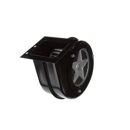 Fasco 50757-D500 105 CFM 1500 RPM 115 Volts Centrifugal Blower