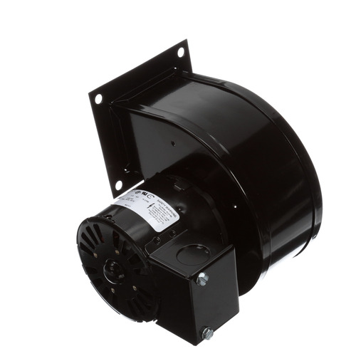 Fasco B75 3000 RPM 115 Volts OEM Replacement Centrifugal Blower