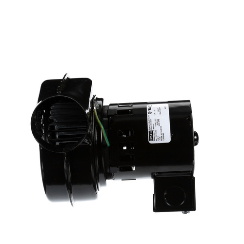 Fasco 50748-D700 65 CFM 3200 RPM 115 Volts Centrifugal Blower