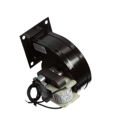 Fasco A167 30 CFM 3000 RPM 115 Volts Centrifugal Blower