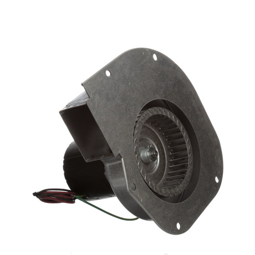 Fasco A150 3480 RPM 208-230 Volts OEM Replacement Draft Inducer Blower