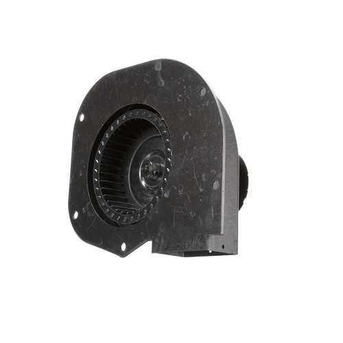 Fasco A131 3000 RPM 115 Volts OEM Replacement Draft Inducer Blower