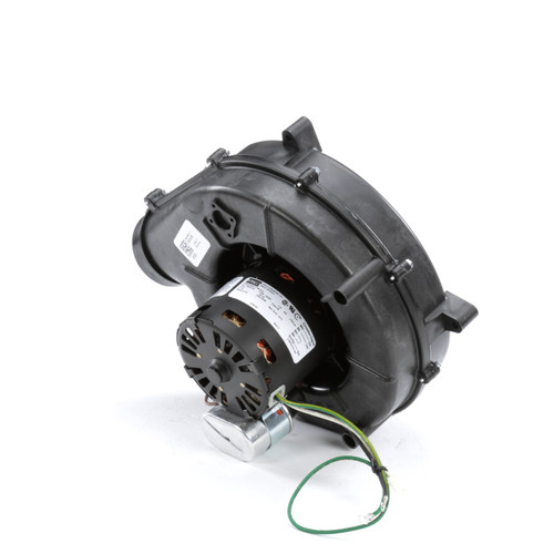 Fasco A130 3450 RPM 115 Volts OEM Replacement Draft Inducer Blower