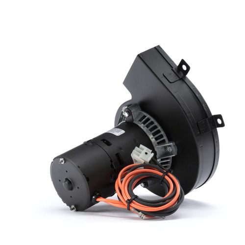 Fasco A144 3000 RPM 208-230 Volts OEM Replacement Draft Inducer Blower