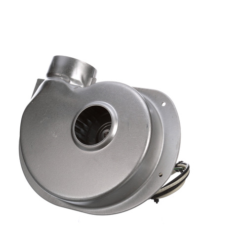 Fasco A141 2800 RPM 115 Volts OEM Replacement Draft Inducer Blower