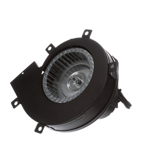 Fasco A090 3000 RPM 115 Volts OEM Replacement Draft Inducer Blower