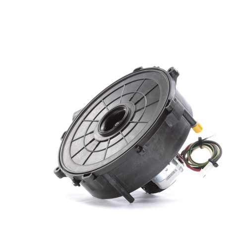 Fasco A290 3200 RPM 115 Volts OEM Replacement Draft Inducer Blower