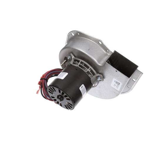 Fasco A286 3125 RPM 208/230 Volts OEM Replacement Draft Inducer Blower