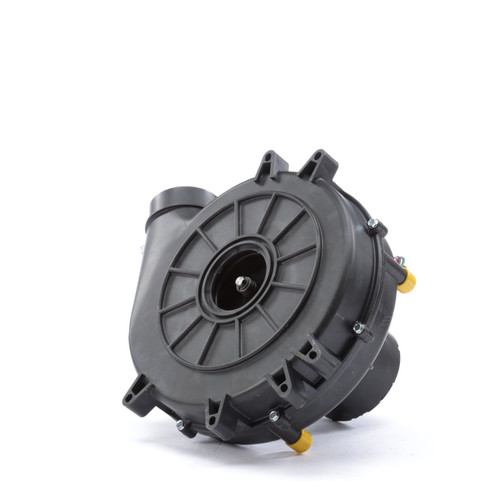 Fasco A285 3250 RPM 115 Volts OEM Replacement Draft Inducer Blower