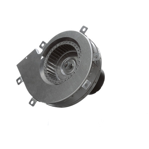 Fasco A284 3000 RPM 208/240 Volts OEM Replacement Draft Inducer Blower