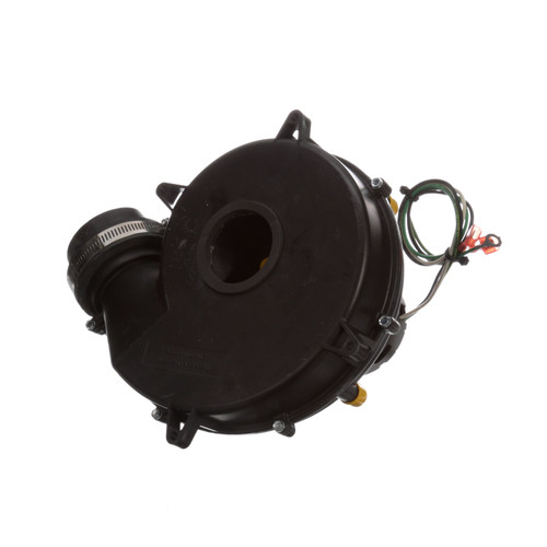 Fasco A188 3250 RPM 115 Volts OEM Replacement Draft Inducer Blower